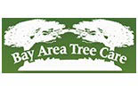 BAY AREA TREE CARE logo