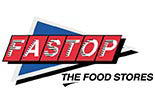 FASTOP-THE FOOD STORES! logo