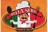 BELLA SERA PIZZA & PASTA