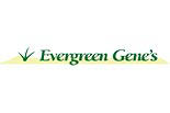 EVERGREEN GENES, INC. logo