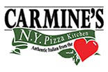 CARMINE'S NEW YORK KITCHEN logo
