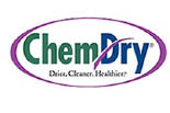 CHEMDRY OF CHARLES COUNTY logo