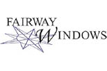 FAIRWAY WINDOWS logo