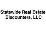 STATEWIDE REAL ESTATE DISCOUNTE'S LLC logo