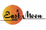 EAST MOON ASIAN BISTRO & SUSHI-GLEN BURNIE logo