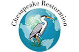 CHESAPEAKE RESTORATION, LLC logo