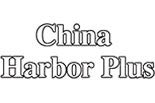 CHINA HARBOR SEAFOOD RESTAURANT logo