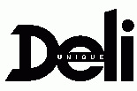 DELI UNIQUE - The Epicurean Group logo