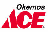 OKEMOS ACE HARDWARE