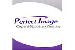 PERFECT IMAGE CARPET CLEANING