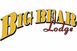BIG BEAR LODGE logo