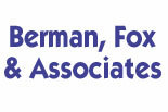 FOX & BERMAN DDS logo