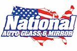 NATIONAL AUTO GLASS