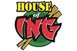 HOUSE OF ING
