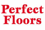 PERFECT FLOORS logo