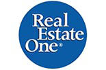 REAL ESTATE ONE - Anna R. Pearcy logo