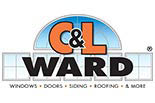 C & L WARD - Windows logo