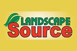 LANDSCAPE SOURCE logo
