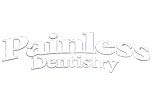 PAINLESS DENTISTRY logo