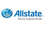 ALLSTATE - Cheryl Bowker Agency