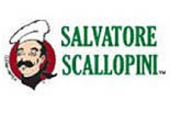SALVATORE SCALLOPINI logo