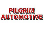 PILGRIM AUTOMOTIVE logo