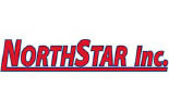 NORTHSTAR INC logo