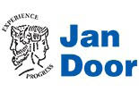 JAN OVERHEAD DOOR Manufacturing Company