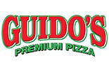 GUIDO's Premium Pizza of Clarkston logo