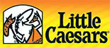 LITTLE CAESAR's Pizza logo