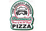 TOARMINA'S PIZZA - South Lyon logo