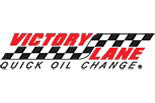VICTORY LANE - Farmington Hills logo