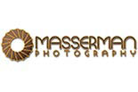 MASSERMAN PHOTOGRAPHY logo