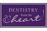 DANIEL JOHNSON DDS logo