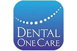 DENTAL ONE CARE logo