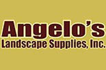 ANGELO's SUPPLIES logo
