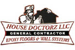 HOUSE DOCTORZ LLC logo