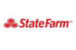 STATE FARM INSURANCE - Pam Mowatt