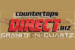 COUNTERTOPS DIRECT logo