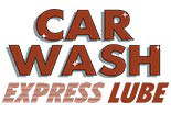 URBAN AUTO SPA logo