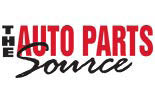 AUTO PARTS SOURCE logo