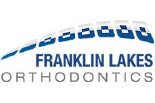 FRANKLIN LAKES ORTHODONTICS logo
