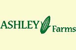 ASHLEY FARMS OF FLANDERS logo