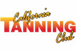CALIFORNIA TANNING CLUB INC logo