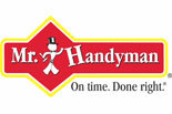 MR. HANDYMAN-TRI COUNTY logo