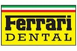 FERRARI DENTAL logo