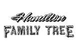 HAMILTON FAMILY TREE logo