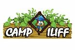 CAMP ILIFF logo