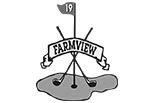 FARMVIEW MINATURE GOLF & DRIVING RANGE logo