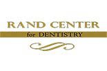 RAND CENTER FOR DENTISTRY logo